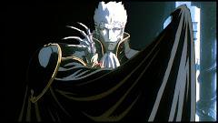 Meier Link (Vampire Hunter D)
