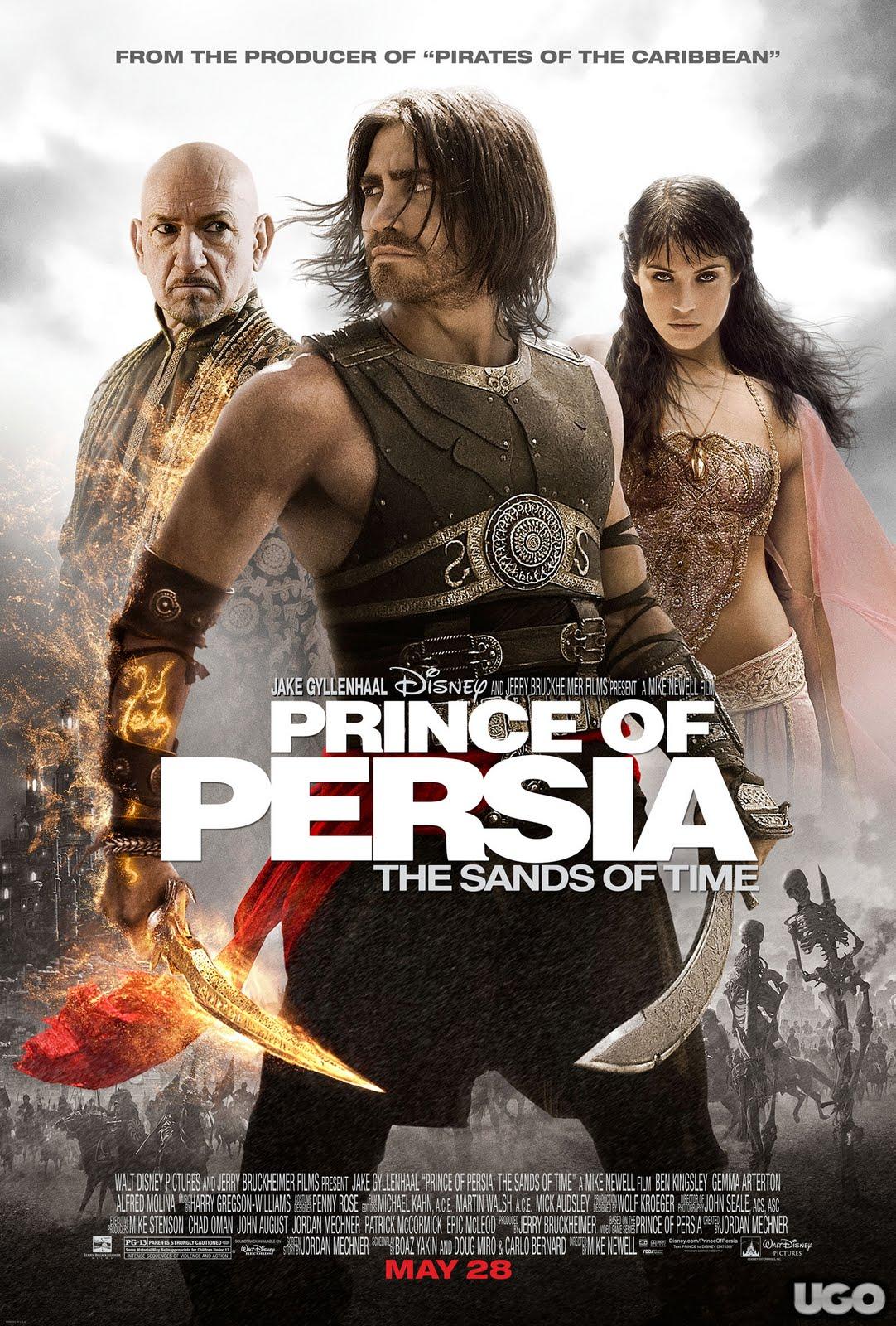 http://1.bp.blogspot.com/_7JDPMTweaaI/TKHjChqLO_I/AAAAAAAAEps/3zXWC1iKWtk/s1600/jake-gyllenhaal-prince-of-persia-movie-poster.jpg