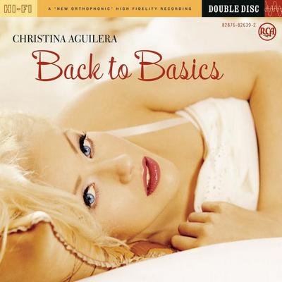 christina aguilera candyman album cover. +christina+aguilera+album+