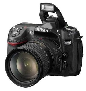 NIKON D7000 REVIEW THOM HOGAN