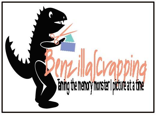 BenzillaScrapping