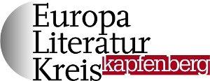 EuropaLiteraturkreis Kapfenberg