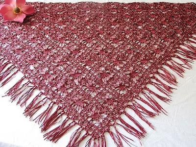 Rize iğne oyaları örnekleri havlu kenarı dantel
