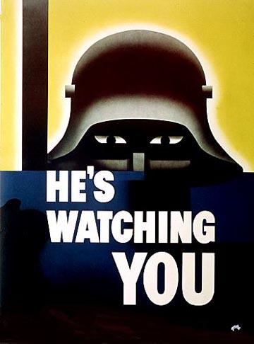 German+soldier+poster+watching_you.jpg