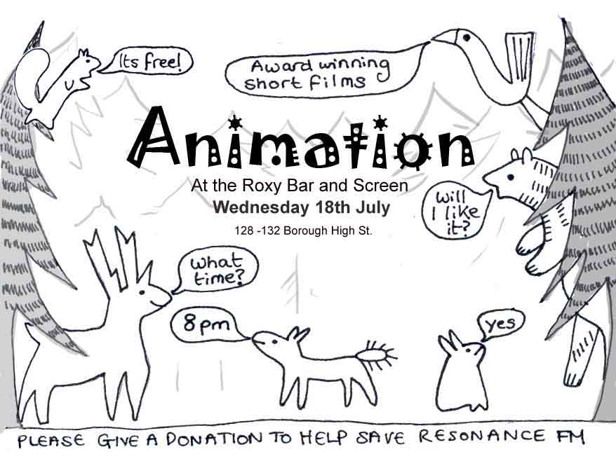 [animation+night+flyer.jpg+1]