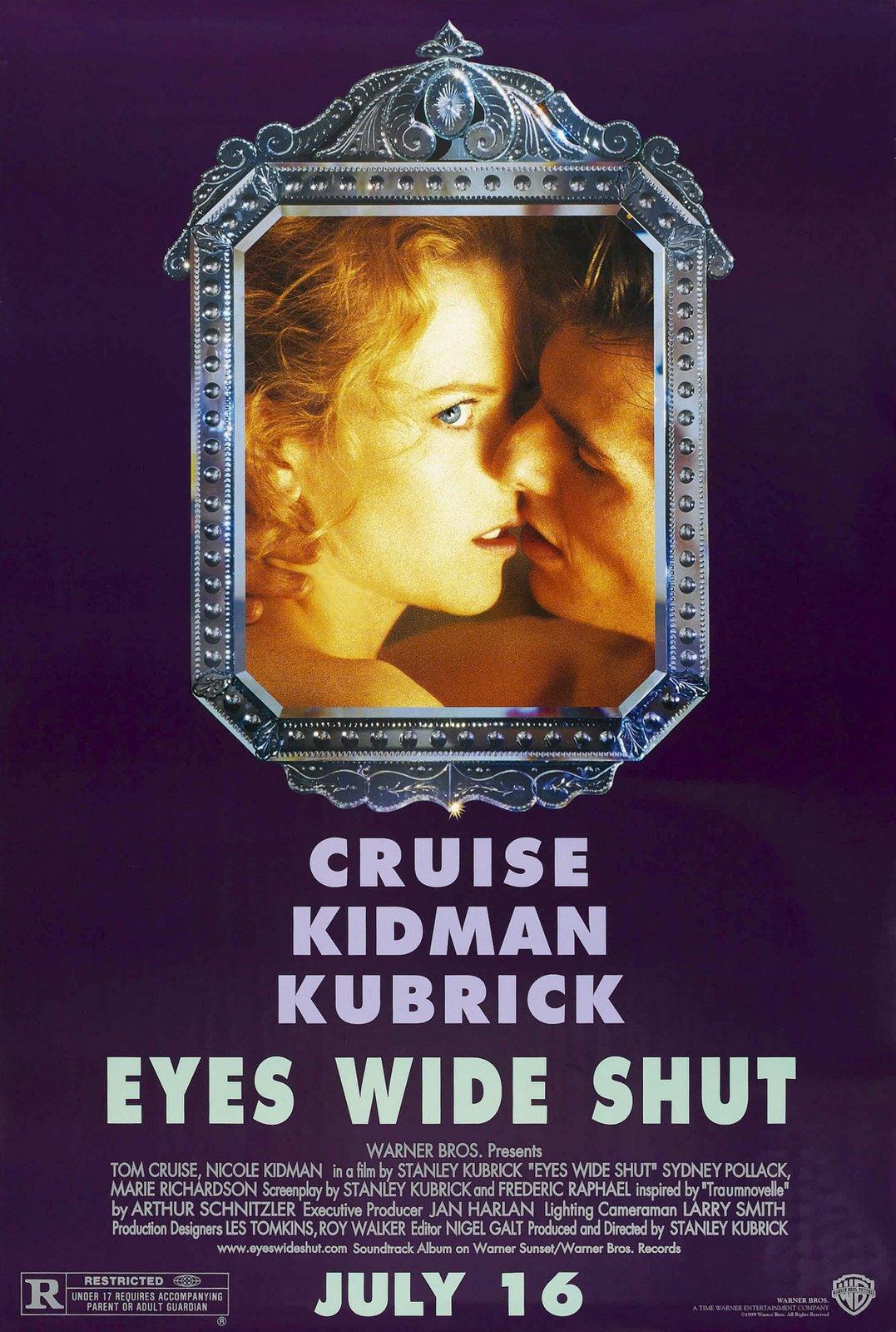 http://1.bp.blogspot.com/_7J_WGI7Jygw/SXcPSeYqtFI/AAAAAAAAAYI/IXHUZueepWA/s1600/Eyes-Wide-Shut-One-Sheet.jpg