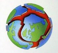 japan  tokyo earthquake 2005