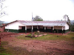 ESCUELA 544