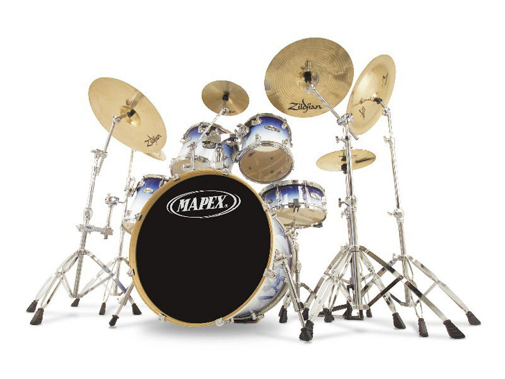 http://1.bp.blogspot.com/_7Jhfoy30Jb8/TEe2k9EE-eI/AAAAAAAAAFk/MgDJ2OsDiC4/s1600/drum-set.jpg