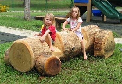 activities-of-kids