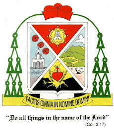 Diocese of Dipolog