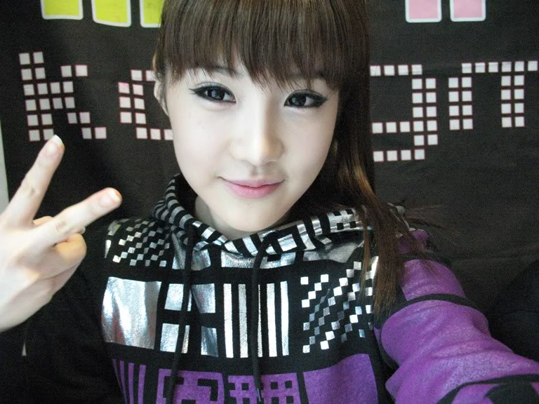 ulzzang hairstyle. wallpaper ulzzang makeup tutorial. cute ulzzang hairstyle. wallpaper Tags