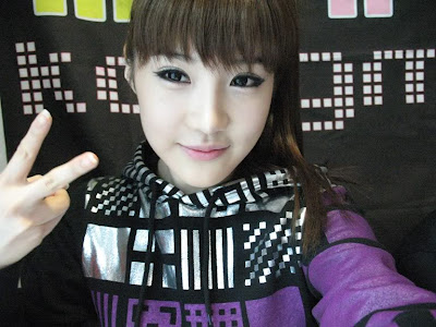 Sep 19, 2010 - Lyrics4Mp3.com: Park Bom (2ne1) park-bom-2ne1