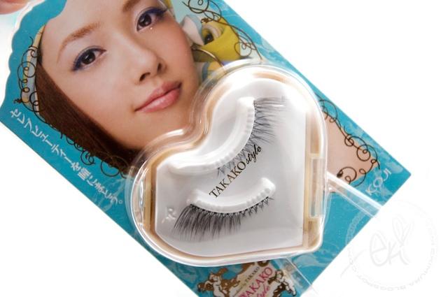 Wink Eyelash
