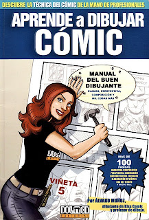 [Download]Pack de apostilas Aprendendo a desenhar COMICS Aprende_a_dijubar_abranda_a_desenhar_comic_quadrinhos_how_to_draw_marvel_dc_comics_vol_0
