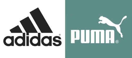[adidas_puma.jpg]