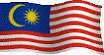 Malaysia, Negara Ku :