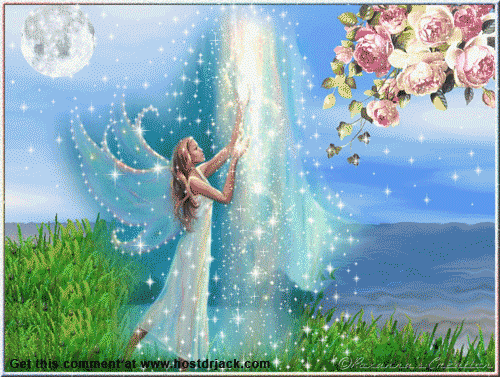 [fairy.htm]