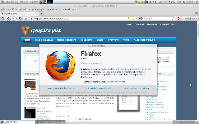 Libreoffice ubuntu repository 64 bit - Open office download for windows 7 64 bit ...