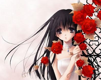http://1.bp.blogspot.com/_7KHpT7lR4MQ/SAHzlmPP-tI/AAAAAAAAA38/_p-mXpDf0yc/s400/9olsnnvk.jpg