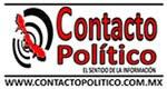 ContactoPolitico.com.mx