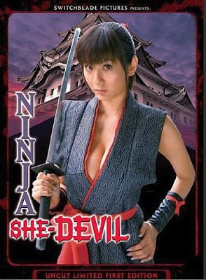 Ninja She Devil 2009 Free http://suphshare-movie.blogspot.com/2011/08/ninja-she-devil-2009-japanese-action.html
