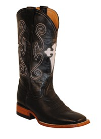 cattle black friday amazing cowboy boots