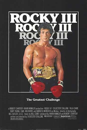 Votre Flim du Mois d'Avril 2010 Rocky_iii