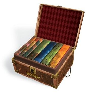 [harry-potter-boxed-set.jpg]