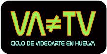 VA#TV