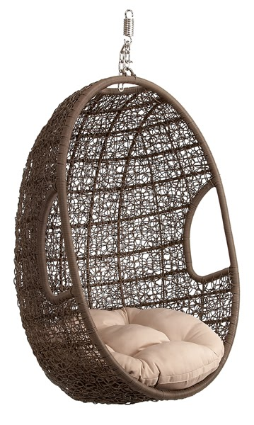Loft32 New Product Alert Chic Hanging Chair