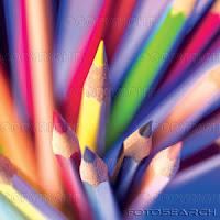 multa artes lapis ocidental multa artes desenho ~ u12367114 Desenho pronto (mimeografado) para crianças