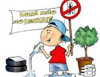 sem+t%C3%ADtulo Dengue para crianças