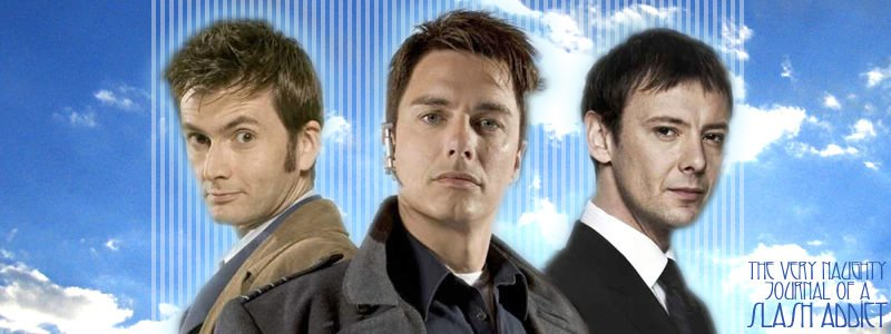 [Jack,+Doctor+and+Master]
