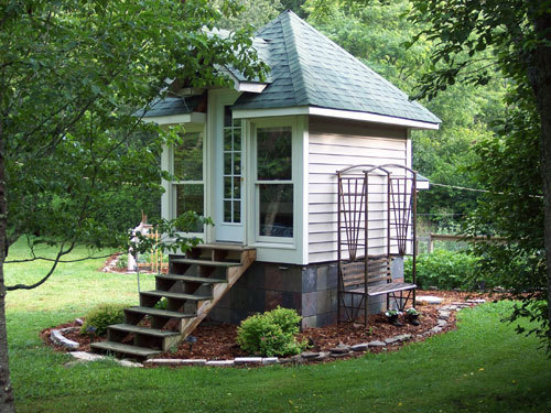 Outstanding Tiny Houses 500 x 375 · 82 kB · jpeg