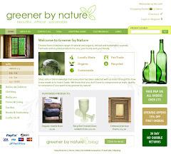 Our Webshop