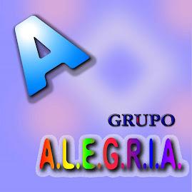 GRUPO A.L.E.G.R.I.A