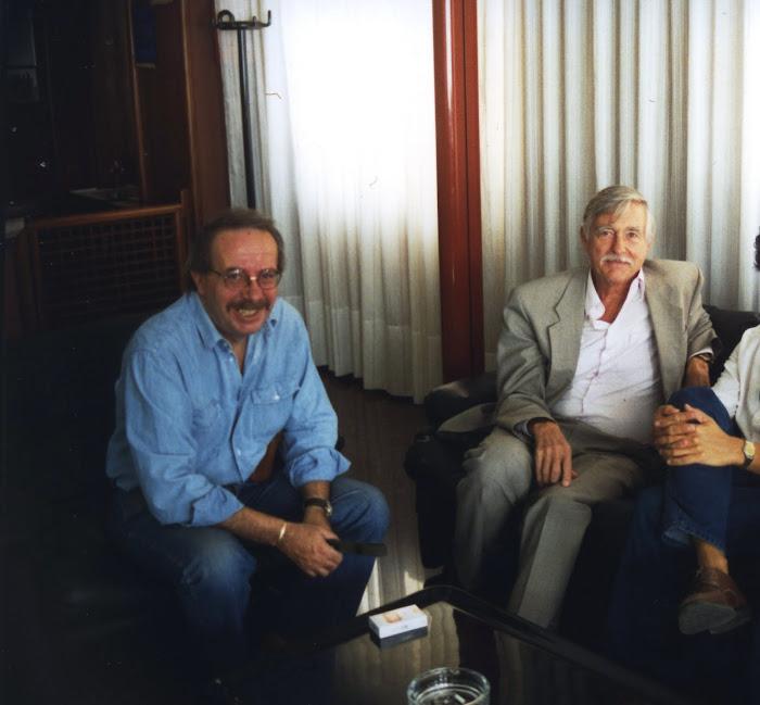 Immagini tratte dagli annali della Targa Giuseppe Piazzi e presentazione  libri di Pippo Battaglia