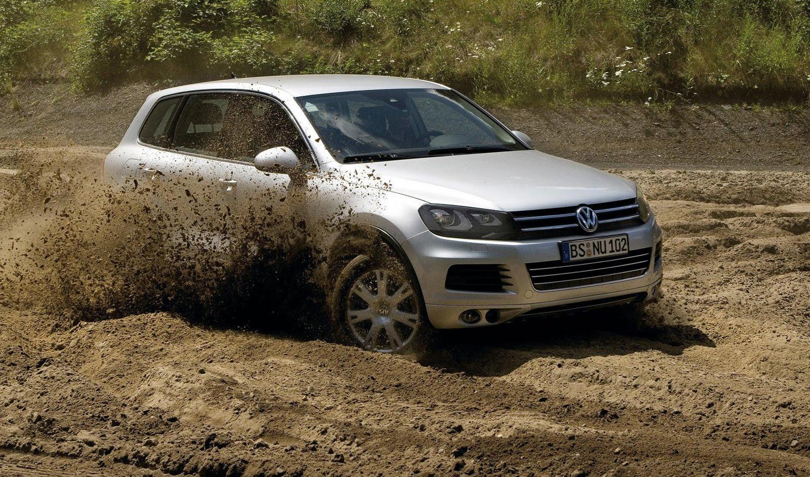 http://1.bp.blogspot.com/_7LQxj656qB0/TBkBE1BincI/AAAAAAAAHYU/p2_lb4ON_gs/s1600/2011+Volkswagen+Touareg+1.jpg
