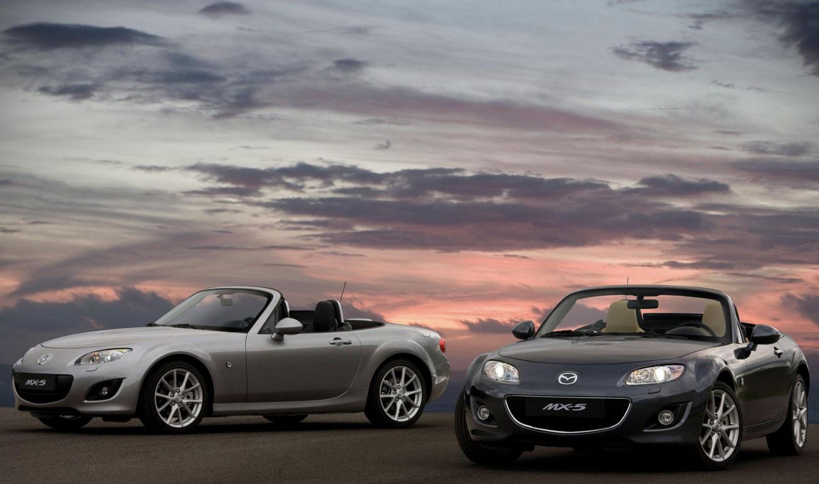 http://1.bp.blogspot.com/_7LQxj656qB0/TN_6TD0VifI/AAAAAAAAJrg/ylwIwlcDj_g/s1600/2009+Mazda+MX-5.jpg