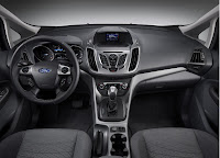 2011+Ford+C-Max+12.jpg