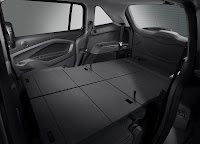 2011+Ford+C-Max+16.jpg