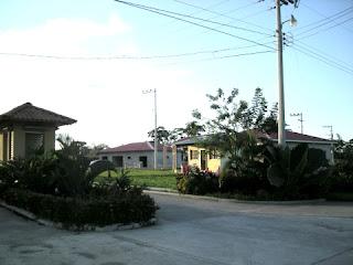 Rancho Lima, La Ceiba, Honduras