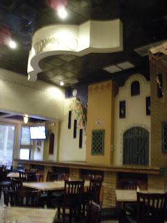 bar, Fogoncito, La Ceiba, Honduras
