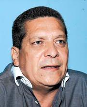 Eulogio Chavez
