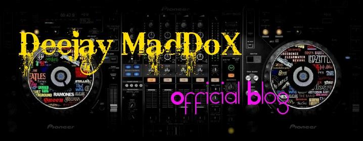 Deejay MadDoX