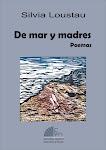 De Mar y Madres