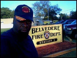 Fireman21