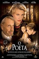 http://1.bp.blogspot.com/_7Lbxk-uNuJc/Sd1euObhb-I/AAAAAAAAAMI/AR4OJpKcIgg/s320/Poster-O-Poeta.jpg&w=166&h=250
