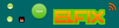 Elfix Box